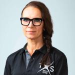 Stella Näppi-Jehkonen  Laskutus, yrittäjä P. +358 400 896 885  laskutus@tahtisiivous.fi